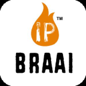 IP Braai