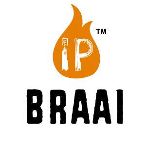 IP Braai_Logo1_white_TM_300px
