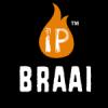 ip-braai_logo1_black_tm_150px-1-png