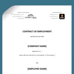 employment-contract-template-11-png